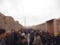 محرم 94 - روستای شیرازآباد